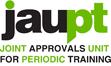 JAUPT Approvals