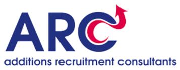 ARC Group