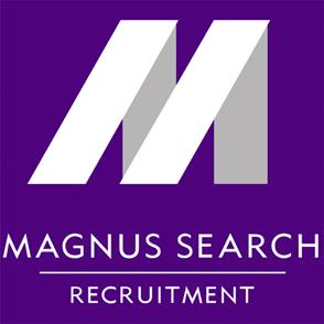 Magnus Search